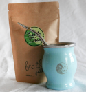 Truth Energy Cup Kit
